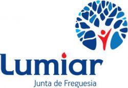 Logo JF Lumiar